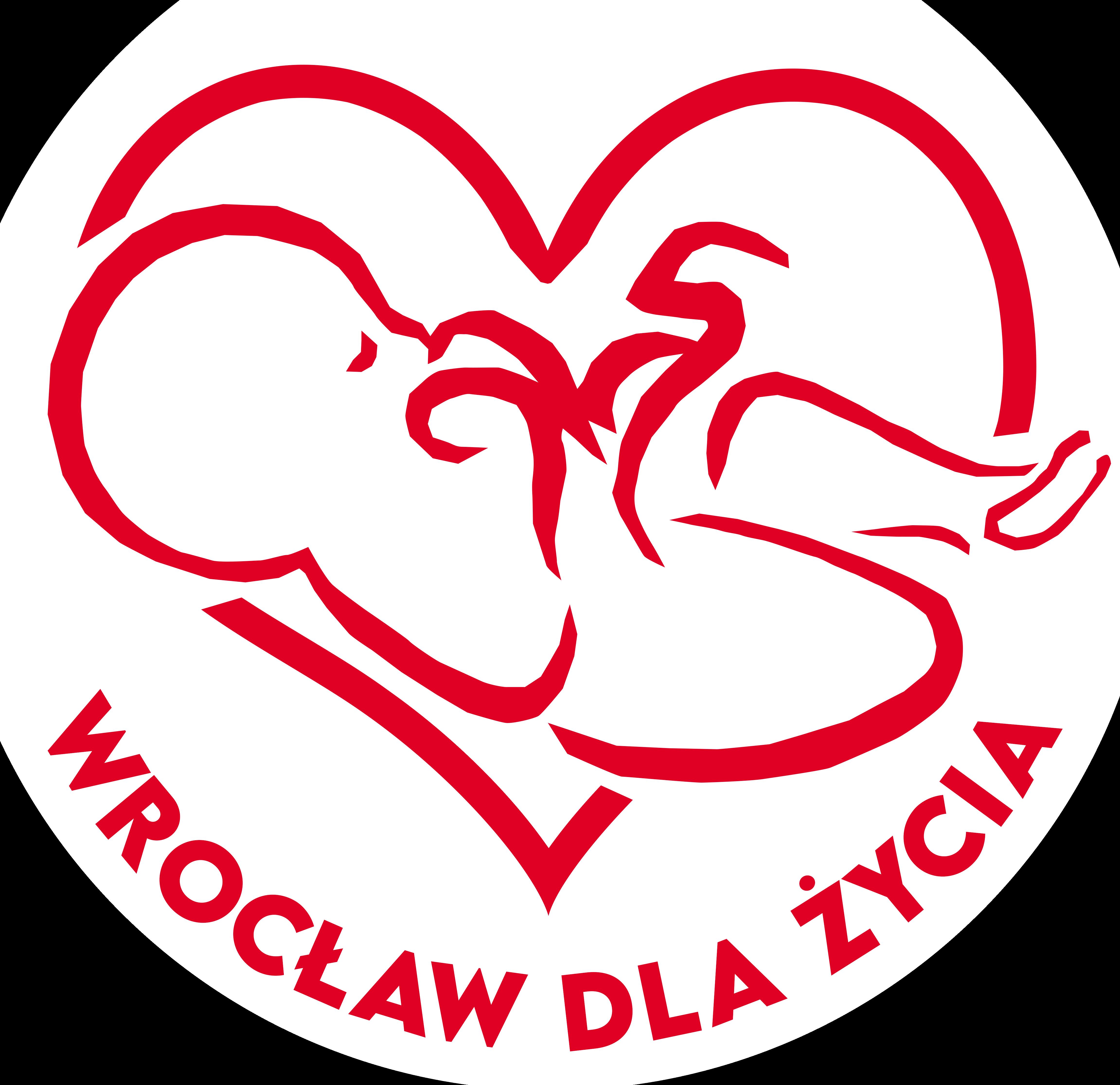 Wrocław dla Życia
